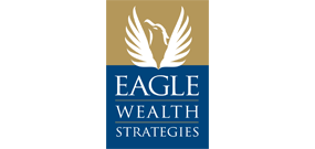 Eagle Wealth Strategies Group Logo